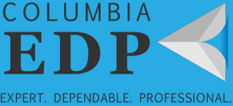 Columbia EDP - Payroll Services